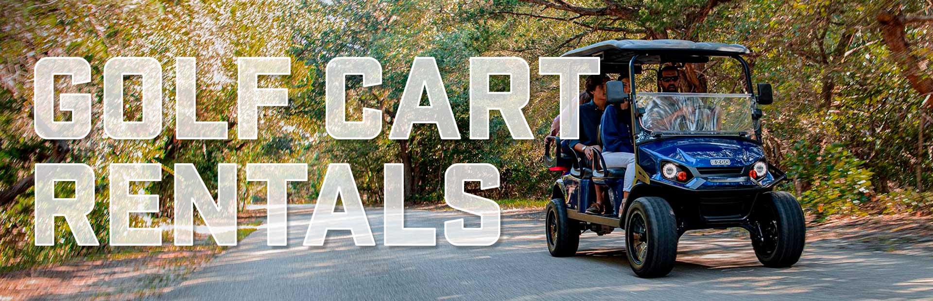 banner-golf-cart-rentals